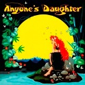 Cover Anyone's Daughter (Remaster)