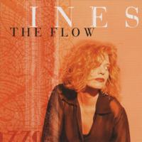 Cover INES: The Flow
