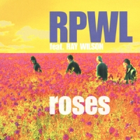 Cover RPWL feat. Ray Wilson: Roses